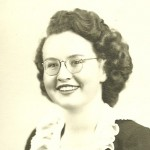 Joann Knox Schulenberg aged 140001_edited