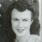 Aunt Ruth