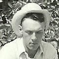 Walt Schulenberg and Linda Knox 1949_edited (2)