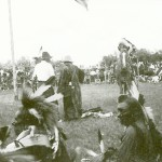Pow Wow 2