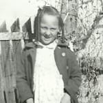 Esther Hein - 1946