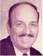 Dad 1978