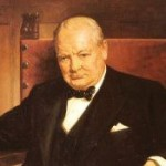 Winston Spencer-Churchill