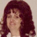 Aunt Sandy