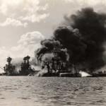 Pearl Harbor II