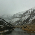 Wind River Canyon_edited