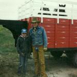 Scott & Butch