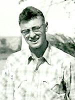 Butch Hein