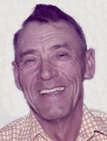 Dad Schulenberg