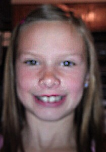 Jaydn 9 years old