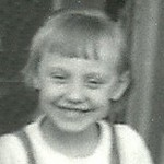 Young Debbie