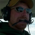 Jason the pilot