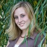 Ashley Coral Eighmy