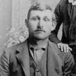 Second marriage of William Beller