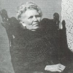 Ida Spencer Brown