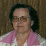 Joann Schulenberg