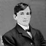 Walter Alden Davis