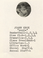 Joann's yearbook picture_0001