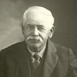 Orin Eugene Noyes