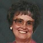 Aunt Bonnie