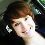 Kellie Hadlock (2)