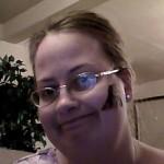 Missy Grovenor