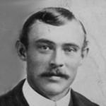 Max Schulenberg