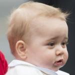 Prince George 3
