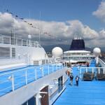 Cruise Craze III