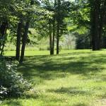 Holyoke Park