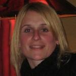 Angie Schumacher-Barden