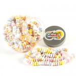Candy-Necklaces-Small-Jars