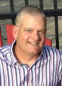 Jeff Atkinson