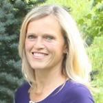 Laurie Carlson Stepp