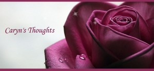 Moms-Purple-Rose-Header-Revised-B