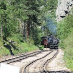 1880 Train 1