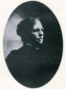 Hattie Goodman