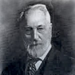 Martin Pattuson