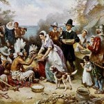 320px-The_First_Thanksgiving_cph_3g04961