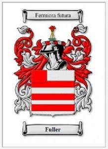 Fuller Crest 1
