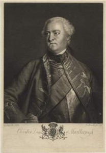 3rd_duke_of_marlborough