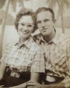 Aunt Bonnie and Uncle Jack 1