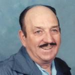 Allen L Spencer