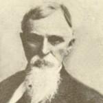 Dr Nicholas C Knox