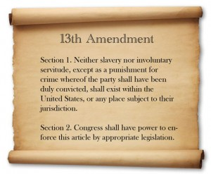 13th-Amendment