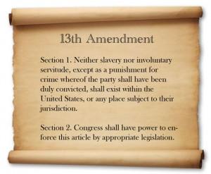 13th-Amendment