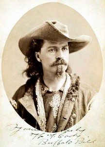 347px-Buffalo_Bill_Cody_ca1875