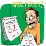 april-fools-day-prank-