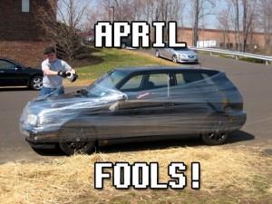 april-fools-prank-1