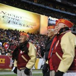 redskins-honor-navajo-code-talkers